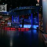 the_colbert_report_08_03_09_Gen_ Tony Zinni_20090805024020.jpg