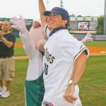 colbert-riverdogs-01.jpg