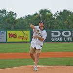colbert-riverdogs-02.jpg