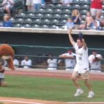 colbert-riverdogs-04.jpg