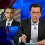 the.colbert.report.01.12.10.Raj Patel_20100119212816.jpg